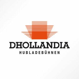 Peças Originais Dhollandia
